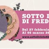 [CONTEST CHIUSO] Premio Buscaglione a Torino: vinci un biglietto per ogni serata!