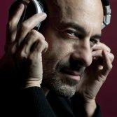 """Alessio Bertallot - """"Che cos'è un dj?"""""""