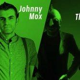 Better Days festival: Johnny Mox e Above the Tree presentano Stregoni