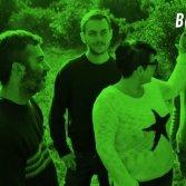 Better Days festival: Bamboo, la musica nascosta negli oggetti di tutti i giorni