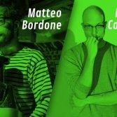 Better Days festival: Matteo Bordone intervista Niccolò Contessa de I Cani