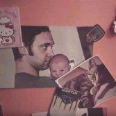 """Guarda """"Le Voci"""", il nuovo video di Cosmo"""