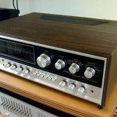 Ecco perché uno stereo vintage suonerà sempre meglio di uno nuovo