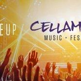 Cellamare Music Festival, annunciati i primi nomi della line up