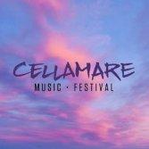 Cellamare Music Festival si farà: conclusa con successo la campagna su Musicraiser e Rockit