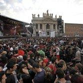 Annunciata la lineup completa del concerto del Primo Maggio a Roma