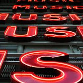 Classifiche musicali
