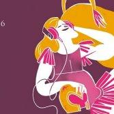 [CONTEST CHIUSO] V4V night con Majakovich e Mary in June a Roma: vinci un biglietto!