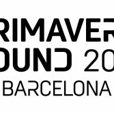 primavera sound 2016 logo