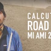 Road to MI AMI: guarda il viaggio di Calcutta in BlaBlaCar