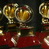 Grammy Awards streaming