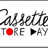 cassette store day 2016