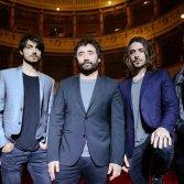 La classifica delle canzoni italiane più trasmesse dalle radio nel 2016