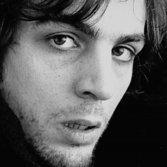 10 anni senza Syd Barrett: cinque canzoni da conoscere scelte da King of the Opera