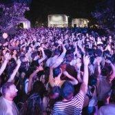 Quanto vi è piaciuto il MI AMI Festival? Tanto così