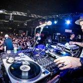 10 dj italiani da tenere d'occhio in ambito rap