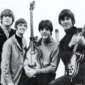 beatles fab four liverpool