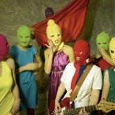 """""""Unsongs"""", l'album dedicato alle canzoni censurate nel mondo"""