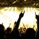 Report KeepOn Musica Live