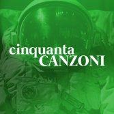 Le 50 migliori canzoni italiane dell'anno, secondo Rockit