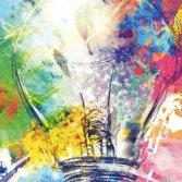 Buone notizie: la musica è il settore creativo che cresce di più in Italia