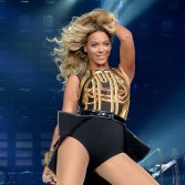 Uno studio scientifico ha decretato quali sono i movimenti per ballare nel modo più sexy possibile