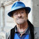 Lucio Dalla morte Bologna