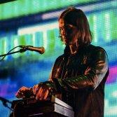 Alessandro Cortini dei Nine Inch Nails pubblicherà un album congiunto con il giapponese Merzbow