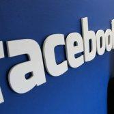 Facebook diventerà una piattaforma di streaming?