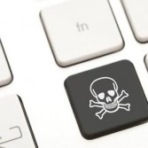 Pirateria Online: la Polizia di Stato comunica le sanzioni per chi scarica illegalmente