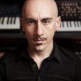 Matteo Buzzanca autore canzoni Malika Gazze