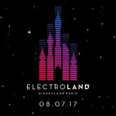 Disneyland Paris ospiterà un festival EDM