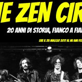 zen circus