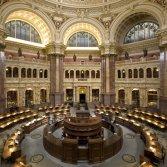 La Biblioteca del Congresso americano metterà in free download tutto il suo archivio musicale
