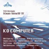 """Ascolta """"Ko Computer"""", il tributo italiano ai Radiohead"""