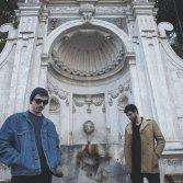 """Esclusiva: ascolta """"Pellaria"""" di Carl Brave x Franco126 remixata da Populous e Ckrono"""