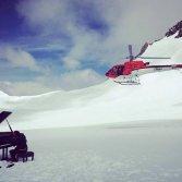 Foto dalla pagina di Pellissier Helicopter srl