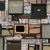 Diritti connessi: da oggi i musicisti potranno gestirli in autonomia (e non tramite i discografici)