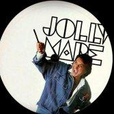 """Jolly Mare ha remixato """"Andamento lento"""" di Tullio De Piscopo"""