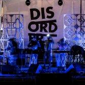 Disorder festival, quattro giorni di musica indipendente e autoproduzioni a Eboli
