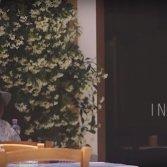 Video première: Andrea Carboni  - I non giovani