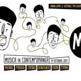 Il 14 ottobre c'è MiC, il festival diffuso che annulla le distanze tra i palchi italiani