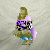 Da Nic Sarno a Lorenzo Senni, ascolta il mixtape esclusivo di Elisa Bee x Rockit