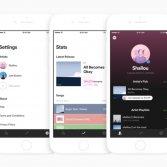 Spotify lancia una nuova app per gli artisti