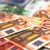 Bonus cultura, i 500 euro andranno anche ai nati nel 2000