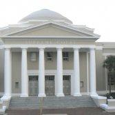 La Corte Suprema della Florida
