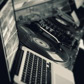 Spotify, Deezer e Soundcloud insieme per Digital Music Europe