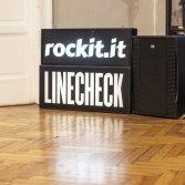 Tutte le foto sono di Cosimo Nesca per Rockit.it