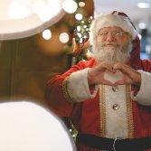 La guida di Rockit.it ai regali di Natale
