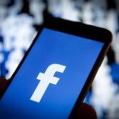 Universal Music Group, storico accordo con Facebook per portare la musica sui social